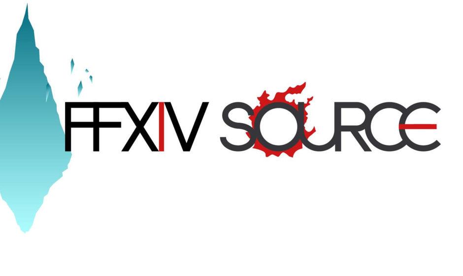 Nasce FFXIV Source - il nuovo volto dell'informazione italiana su FFXIV