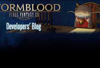 Dev Blog - Chi ha incorniciato Roger Rabbit?