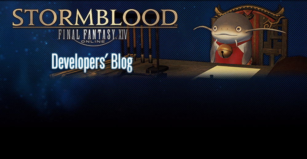 Dev Blog – Chi ha incorniciato Roger Rabbit?