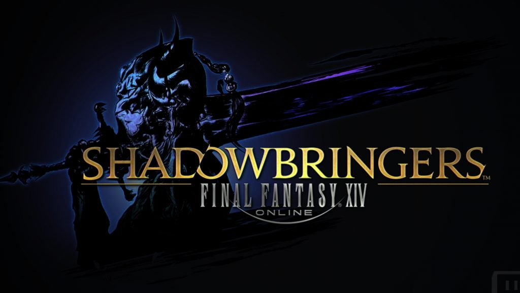 Shadowbringers Media Tour – Londra