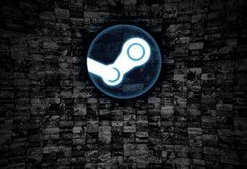Modifica alla Steam ver. di FFXIV