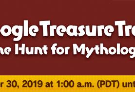 Moogle Treasure Trove