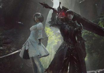 FFXIV 5.1 - Nuovo Trailer